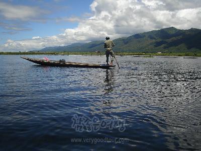 황금의땅 미얀마 와 하늘로 흐르는물 인레호수를 만나볼수 있는 일정입니다.