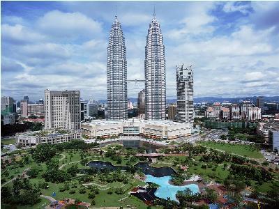 [특급호텔ㅣ6명부터 출발 확정] 쿠알라룸푸르 완전정복! 색다르고 알찬 일정으로 의미있는 여행을 즐겨보세요