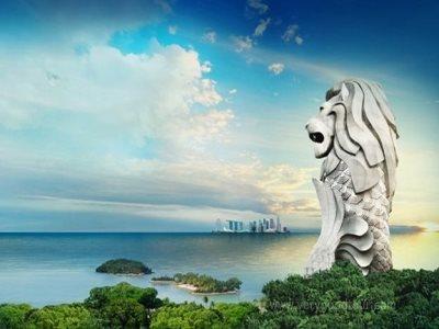 [싱가포르 5/6일] 1일 자유_유니버셜티켓 제공 VS 전일 패키지 선택 일정!