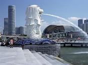[두나라 문화체험_비교하는 즐거움] 싱가폴/센토사섬+보타닉가든/쿠알라룸푸르/말라카 5일/6일
