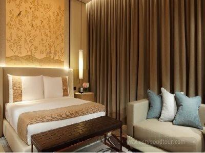 [대만 자유여행] ■가성비 좋은■ GRAND MAYFULL 호텔