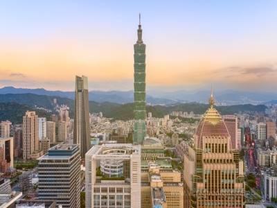 [대만 자유여행] ■ 2020년 연휴 할인상품 ■ 항공권 OR 자유여행 4일