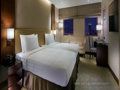 [대만 자유여행] ■까르푸 맞은편 위치■ TAIPEI CITY 호텔