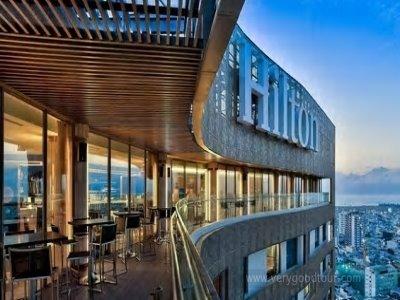 [다낭_ 호이안_여유있게 한걸음 더]_힐튼호텔 숙박+바나산국립공원+오전자유시간 포함