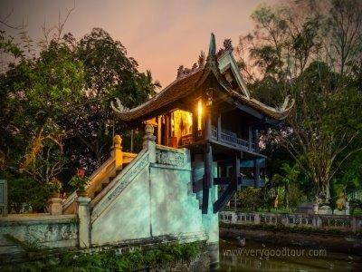 【베트남+캄보디아】 식사를 한층 더 UP+캄보디아 비자비 포함 +200$상당 옵션포함_2色여행 6일