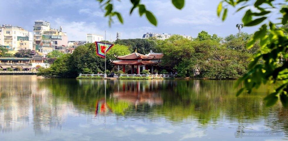 하노이 큰사진 (대표)