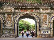 【내마음의休息시간】베트남북부(하롱베이/하노이)+중부(다낭/호이안) 6일