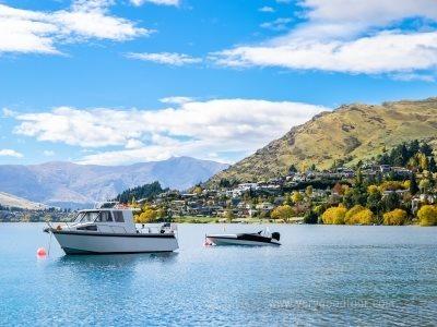 ■ 2019 NEW OPEN! 그동안의 노하우로 새롭게 단장한 호주+뉴질랜드 일주 (항공이동) ■