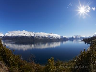 ■ 부산출발 홍콩경유 일정, 지구상에서 가장 어린 나라 뉴질랜드로 여러분을 초대합니다!