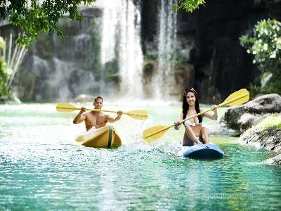 [괌 PIC 리조트] 휴가,그 이상의 모든것  오후출발 5일_대한항공