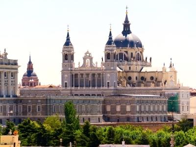 [참좋은대표상품/스테디셀러] 호텔UP/5대특식_ 스페인/포르투갈/모로코 12일