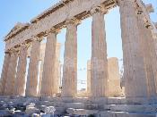 아테네 파르테논